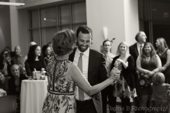 J+A_Trees_Atlanta_Wedding_JayneBPhotography-57